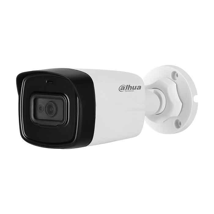 Camera HDCVI 4MP DAHUA HAC-HFW1400TLP-A-S2