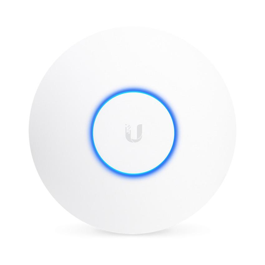 Router Ubiquiti UniFi AP AC LITE