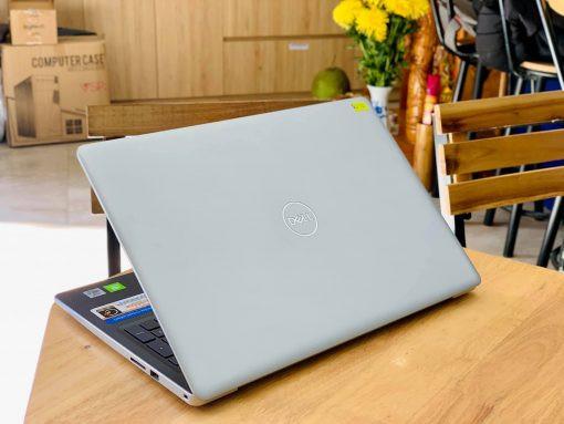 Laptop Dell Inspiron N3593 i5 1035G1/4Gb/256Gb/Nvidia MX230 2Gb/Win 10