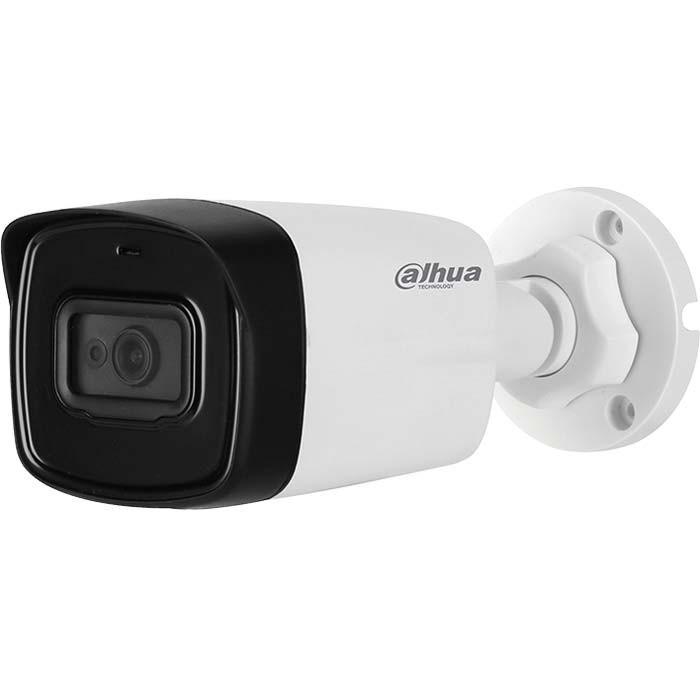 Camera HDCVI 5MP Dahua DH-HAC-HFW1500TLP