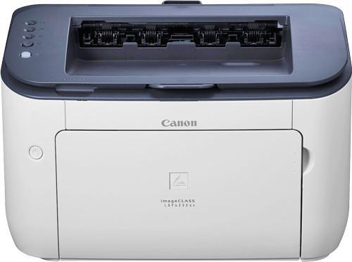 Máy in laser trắng đen Canon LBP6230DN