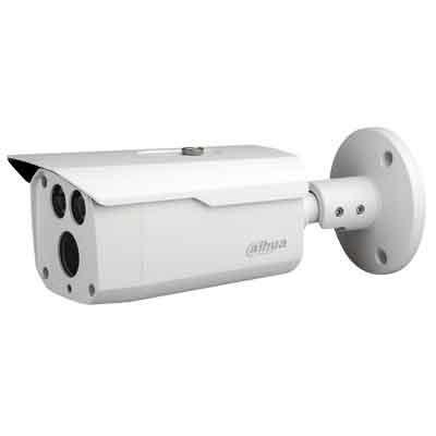 Camera HDCVI 5MP Dahua DH-HAC-HFW1500DP
