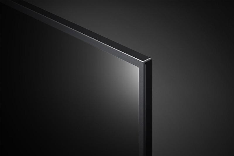 Smart Tivi LG 4K 55 inch 55UN7000PTA UHD