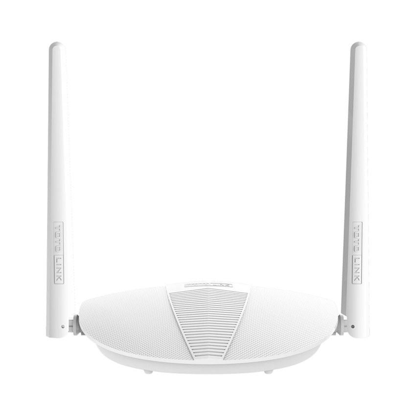 Router Wifi Totolink N210RE Wireless N300Mbps