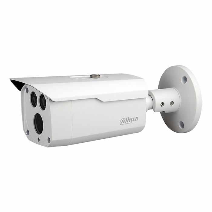 Camera HDCVI 8MP DAHUA DH-HAC-HFW1801DP