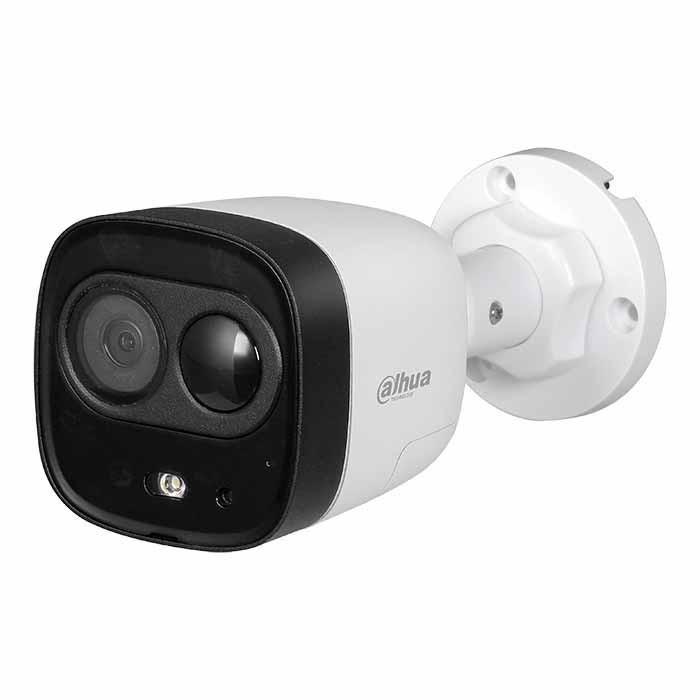 Camera HDCVI 5MP DAHUA DH-HAC-ME1500DP