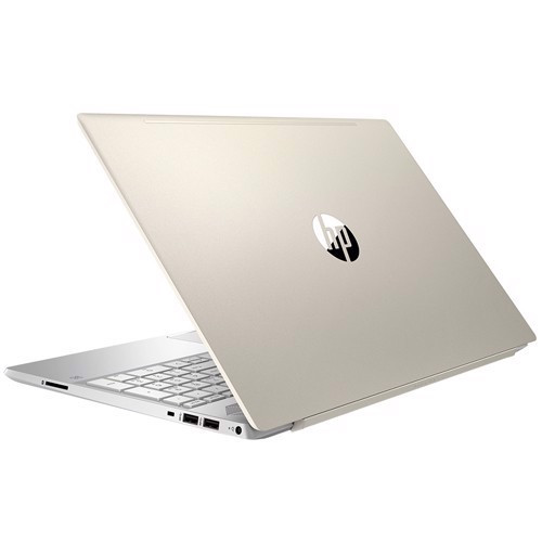 HP Pavilion 15 CS3063TX i7 1065G7 RAM 8GB M2.SATA 512GB FHD NVIDIA GeForce MX130 2GB