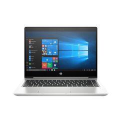 "Laptop HP ProBook 440 G6 (5YM61PA) (14"" FHD/i5-8265U/4GB/256GB SSD/UHD 620/Free DOS/1.6 kg)"