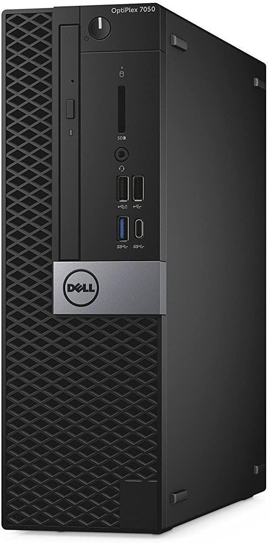 Dell Optiplex 7050 (A02)