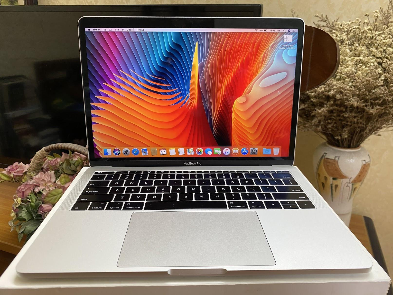 "Macbook Pro 2016 13"", Core i5/8Gb/256Gb"