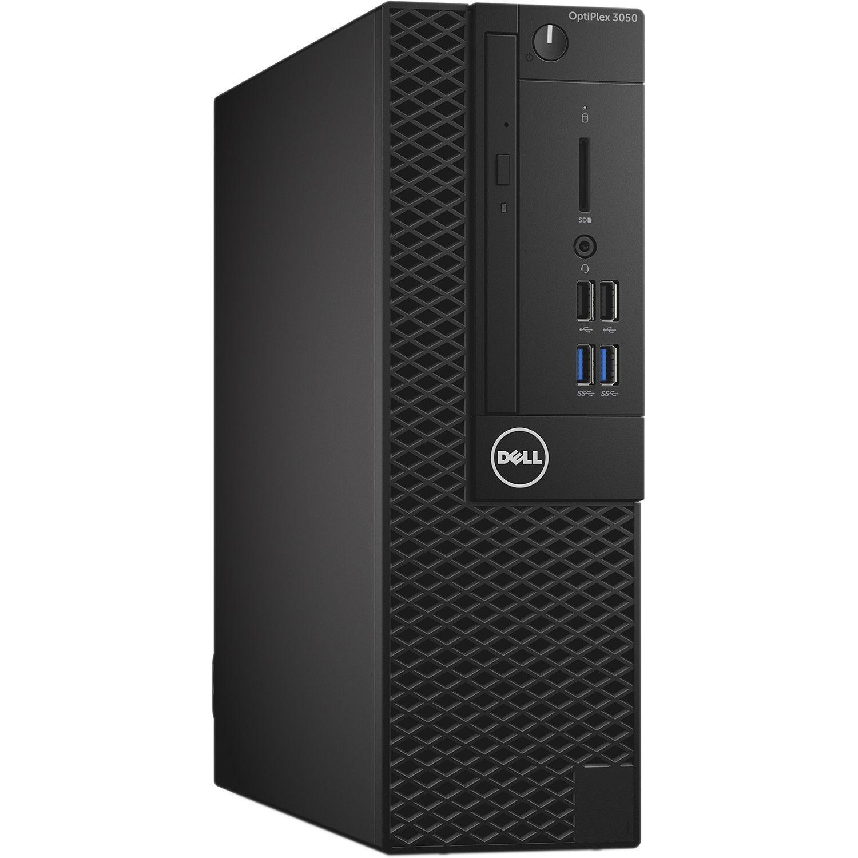 Dell Optiplex 3050 (A01)