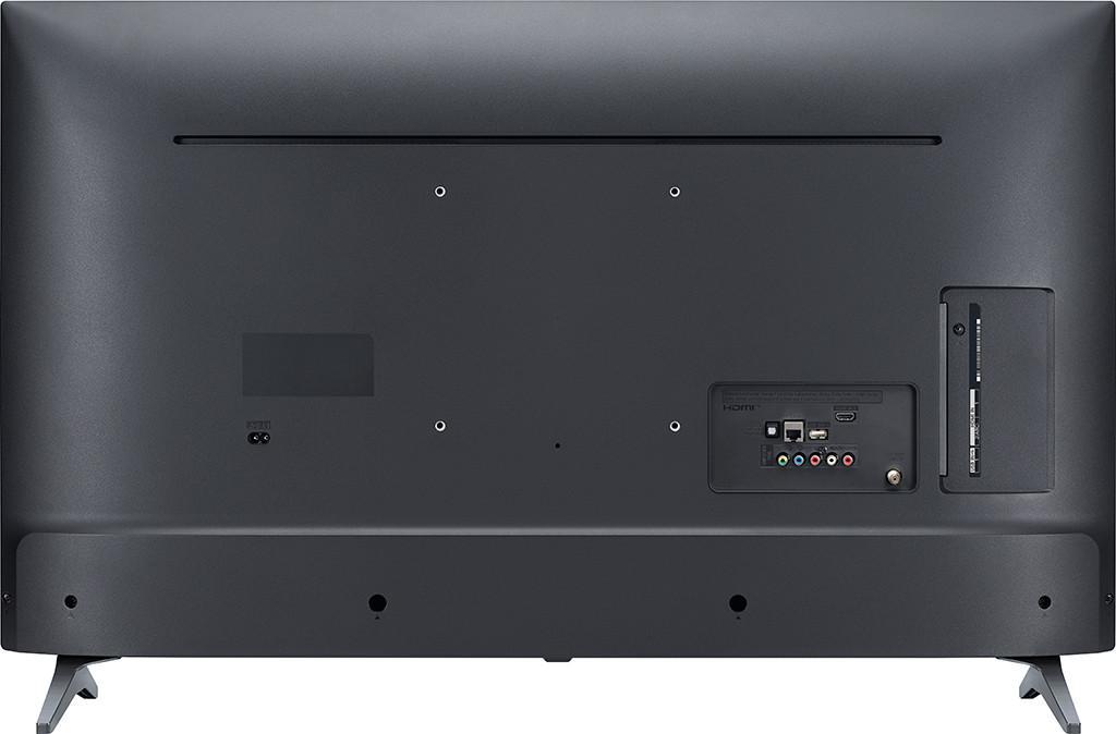 Smart Tivi LG 4K 49 inch 49UN7300PTC