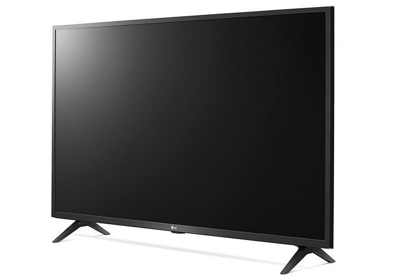 Smart Tivi LED LG 55 inch 55UM7300PTA, 4K UHD, HDR