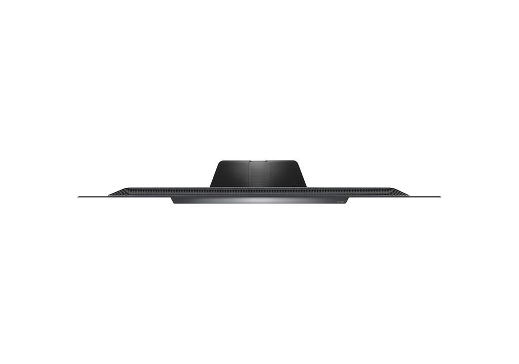 Smart Tivi LG 4K 55 inch OLED55CXPTA