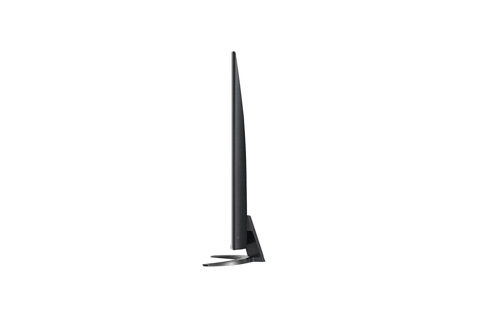 Smart Tivi 4K LG 55 inch 55SM8600PTA Nanocell HDR