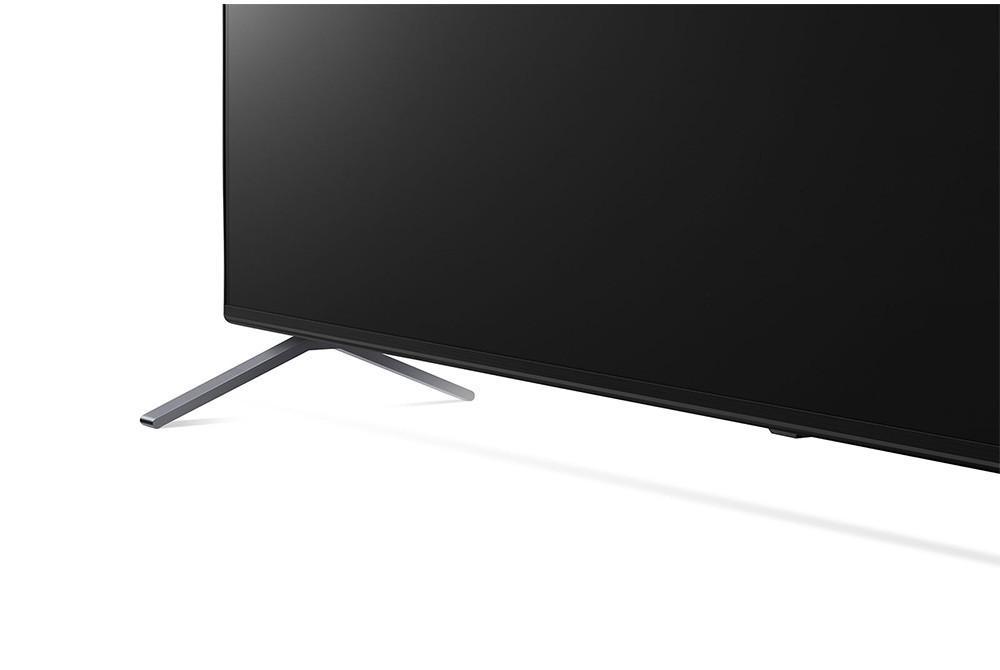 Smart Tivi 8K LG 55 inch 55NANO95TNA NanoCell HDR ThinQ AI