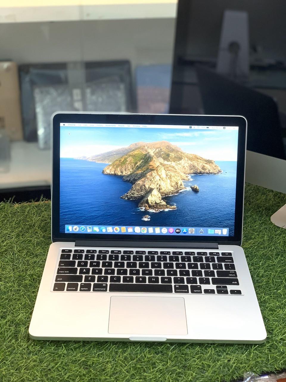 "Macbook Pro 2015 13"", Core i5/8Gb/256Gb"