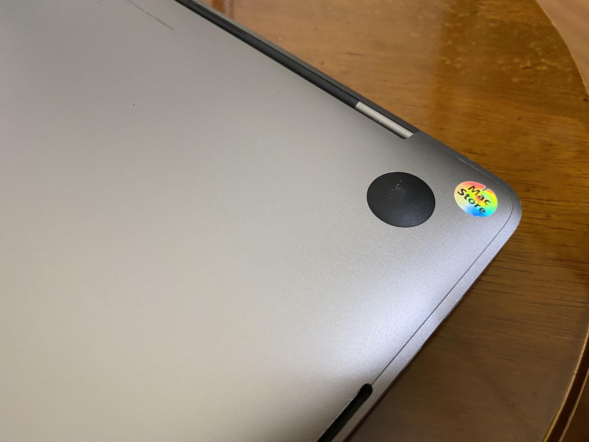 Macbook Pro 2018 13inch, Core I5/8GB/256GB