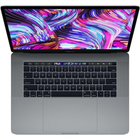 Macbook Pro 2019 15 inch, Core I9/32GB/1TB/Vega 20