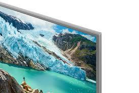 Smart Tivi Samsung 4K 55 inch 55RU7250 UHD