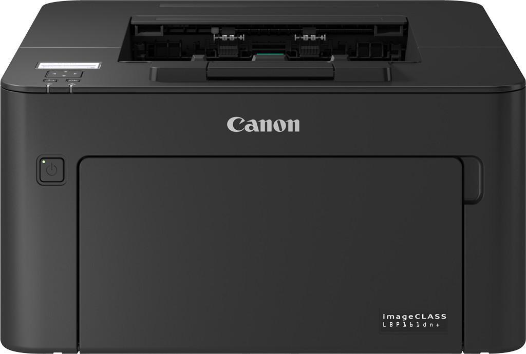 Máy in Canon LBP161 DN+