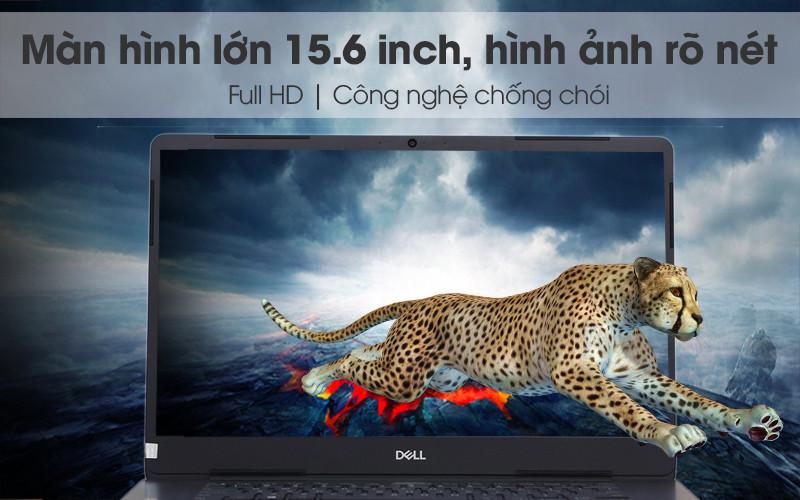 Dell Vostro V5581/Core i5-8265U/70194504