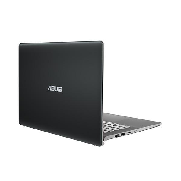 Laptop ASUS VivoBook S14 S430FA-EB075T