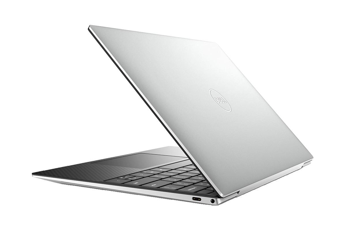 Dell XPS 13 9310 - Intel Core i7