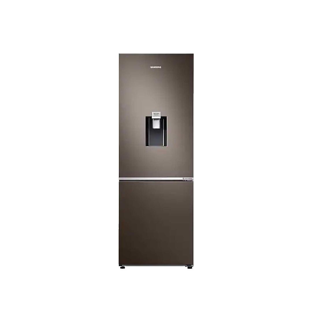 Tủ Lạnh Samsung Inverter RB30N4170DX/SV -  307 lít