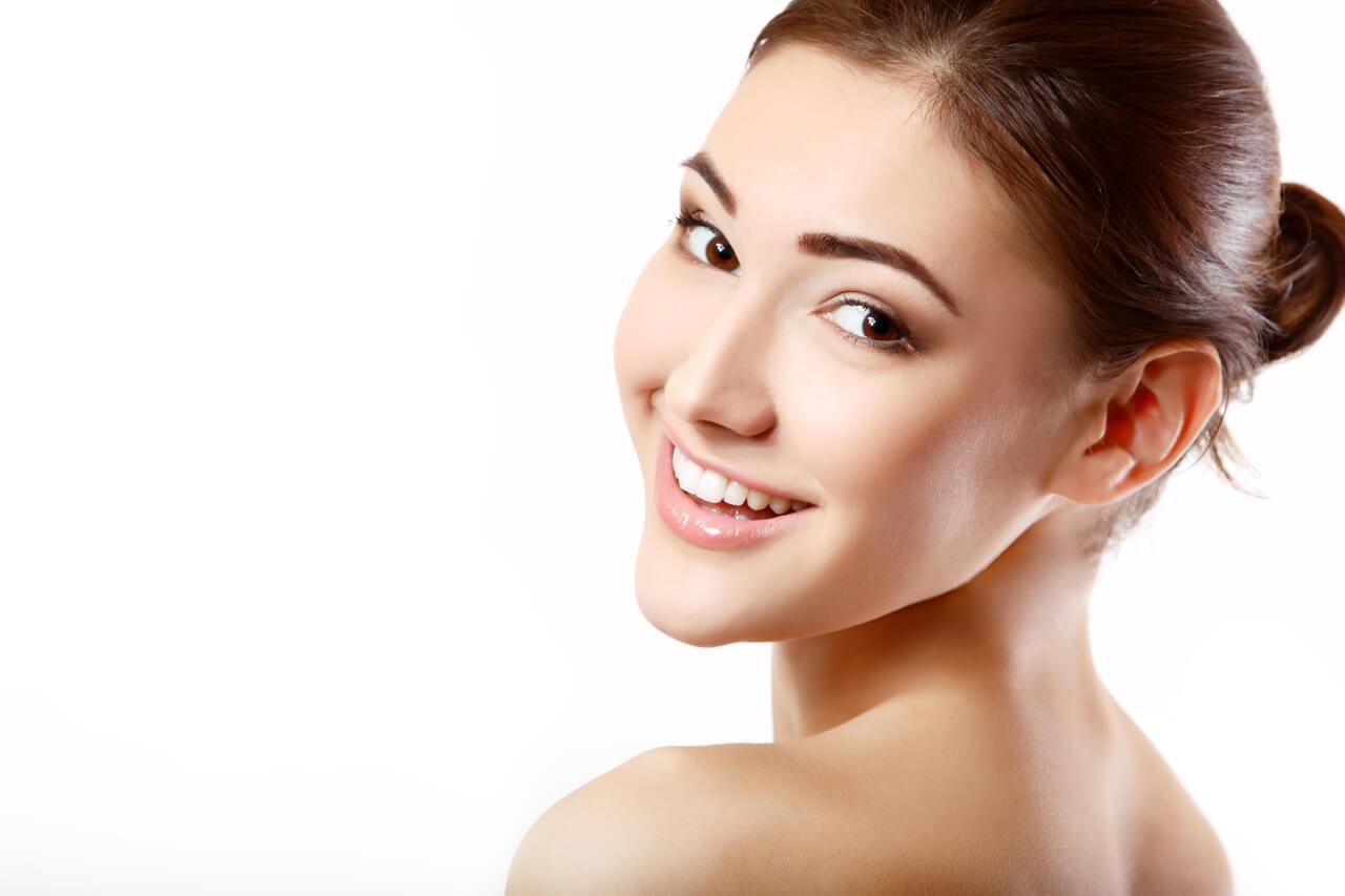 Da mặt sẽ hồng hào, sáng đẹp hơn khi sử dụng mặt nạ nước vo gạo đều đặn