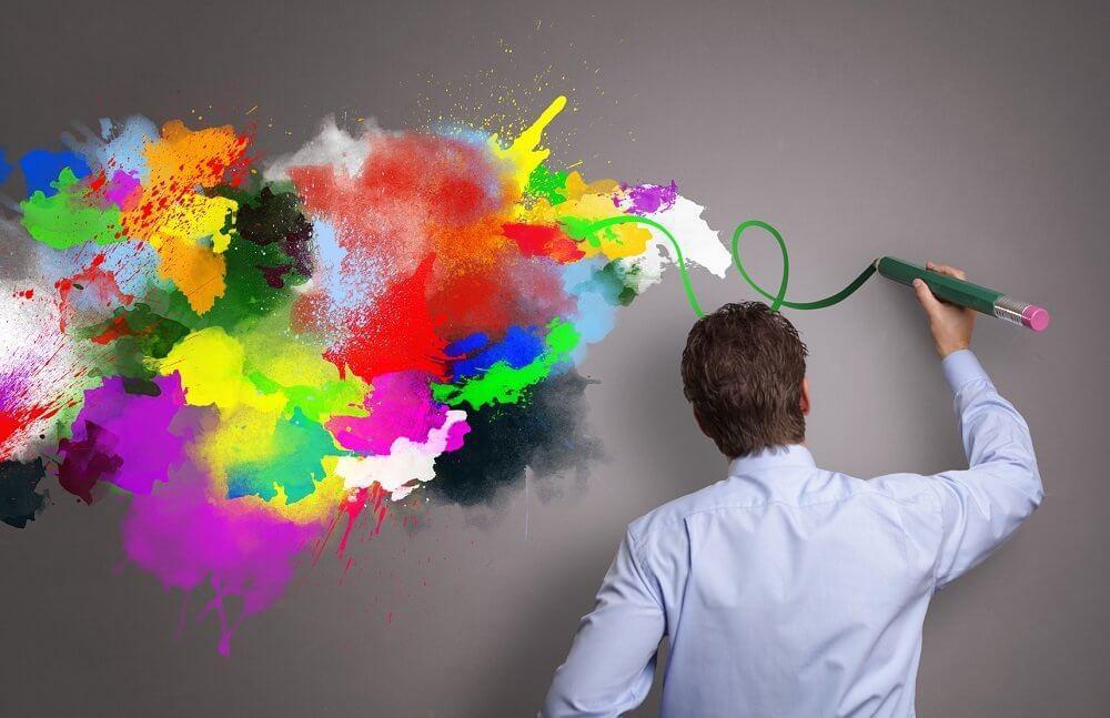 Bạn sẽ sáng tạo và năng suất hơn khi ngủ đủ giấc
