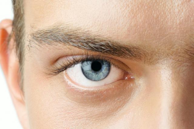 tinh chất hàu giúp cải thiện thị lực