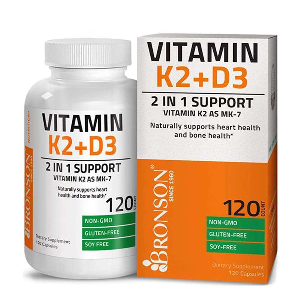 https://s4.shopbay.vn/files/77/bronson-vitamin-k2-d3-120-vien-5fcda9895f90d.jpg