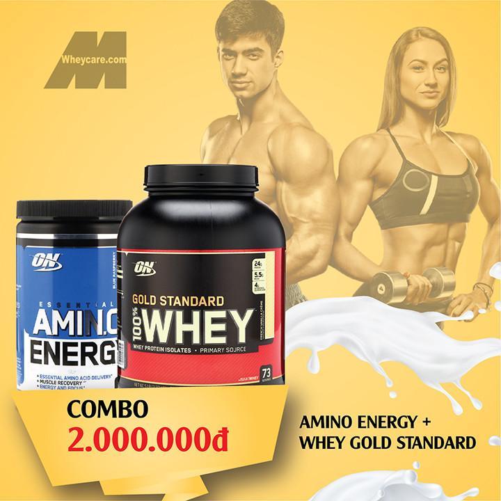 https://s4.shopbay.vn/files/77/combo-whey-gold-hop-amino-01l-5e7099c774483.jpg