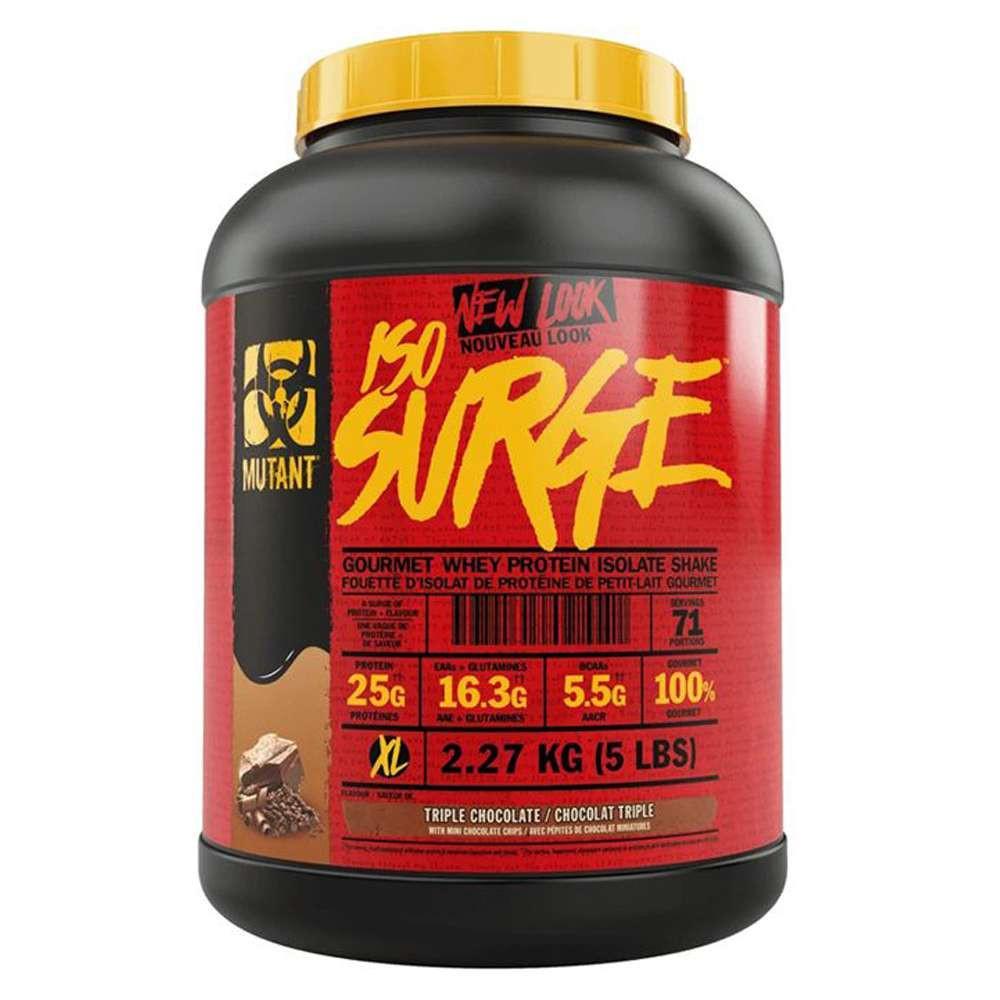 https://s4.shopbay.vn/files/77/mutant-iso-surge-5lbs-227kg-1-5fcdadf2cc963.jpg