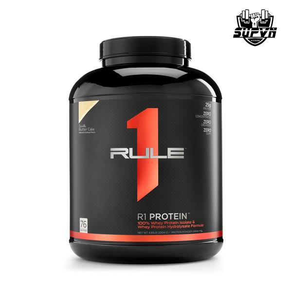 https://s4.shopbay.vn/files/77/rule-1-whey-protein-5lbs-5fcb01207295c.jpg
